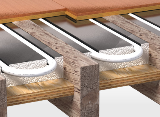 Water Underfloor Heating Advice Diynot Forums