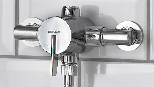 Plumbnation Shower Buying Guide The Plumbnation Blog
