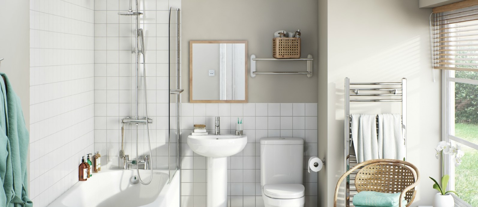 100 36 bathroom vanity with top bathrooms design inch for Bathroom planner in feet and inches