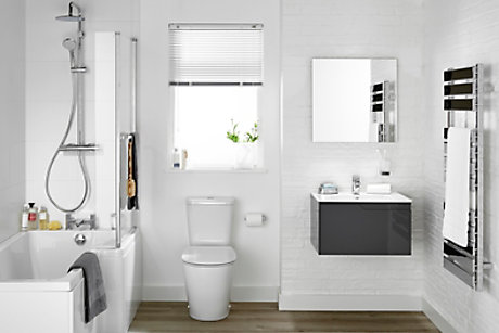 australian spaced design photos ideas bathroom pictures and homes for interior