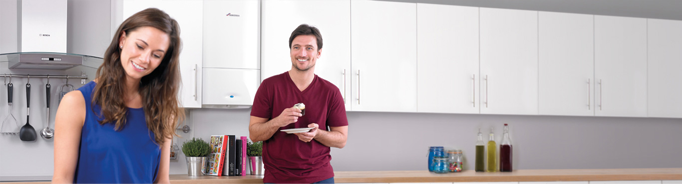 Combi boiler review worcester 25i the plumbnation blog asfbconference2016 Choice Image