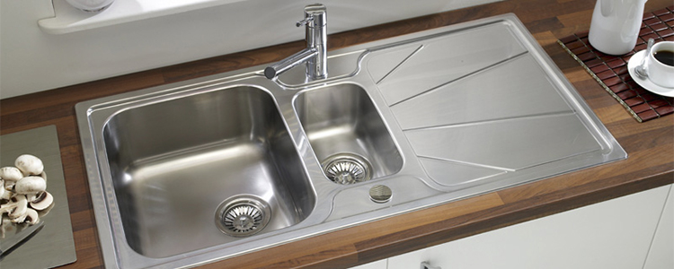 kitchen sinks the definitive guide the plumbnation blog