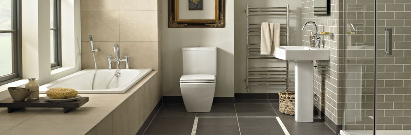 How To Spruce Up Your Bathroom This Spring The Plumbnation Blog