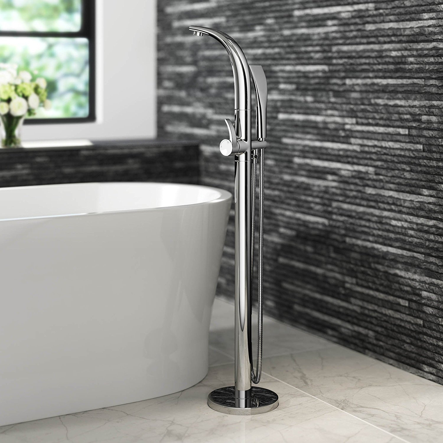 Bathroom Taps Buying Guide - The PlumbNation Blog