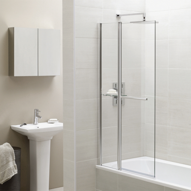 Bath Shower Screens All You Need To Know The