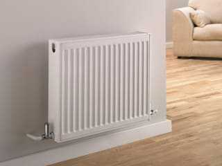 Image result for panel radiator plumbnation