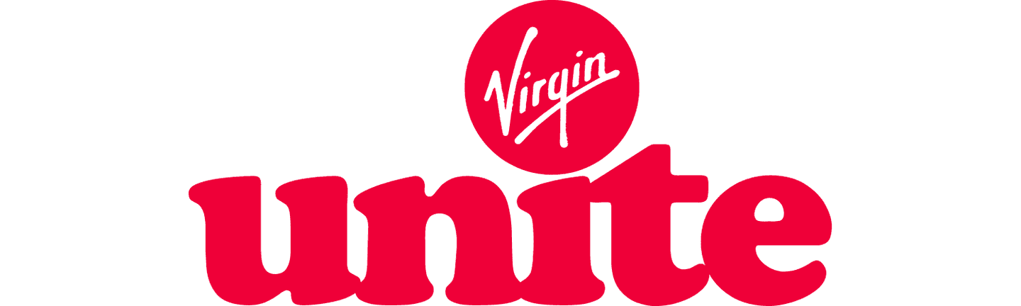 Buy an Ideal Boiler to support Virgin Unite