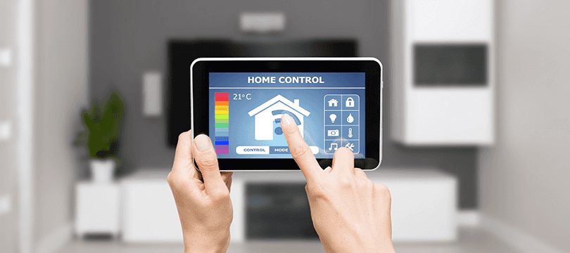 4 Reasons to Buy a Smart Thermostat