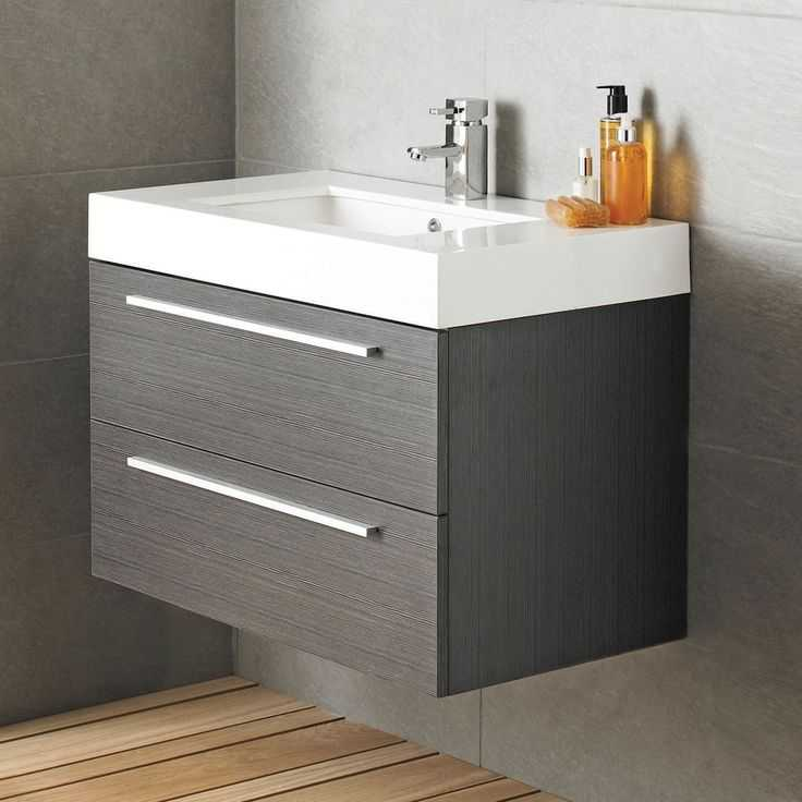 Simple Solutions For Small Bathrooms Plumbnation